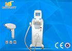Porcellana Raffreddamento a aria a macchina portatile di depilazione del laser a diodi di Wave continuo 810nm fabbrica