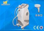 Porcellana La depilazione indolore del laser del diodo professionale 808nm lavora 1-120j/cm2 a macchina fabbrica