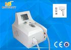 Porcellana Il laser tedesco esclude la depilazione del laser a diodi, capelli veloci del corpo che rimuovono l'USO facile a macchina fabbrica