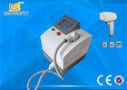 Porcellana macchina MB810- P di aggiornamento di depilazione del laser a diodi di uso 808nm del salone 720W fabbrica