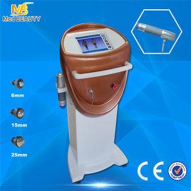 Porcellana Dilagante libero Shockwave di terapia di SW01 della droga ad alta frequenza dell'attrezzatura non distributore